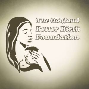 oakland better birth logo from fb