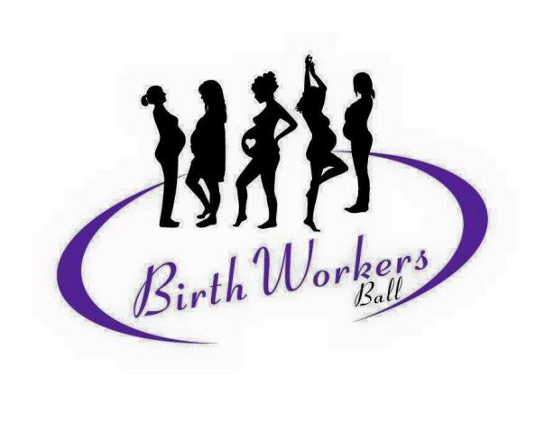 birthworkers ball final thumbnail