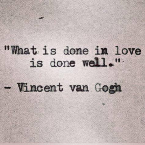 what-is-done-in-love