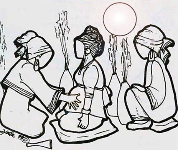 Shiphrahs circle image final